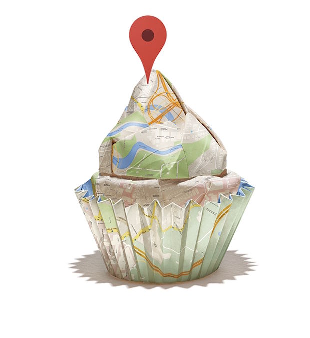 GoogleMaps_5