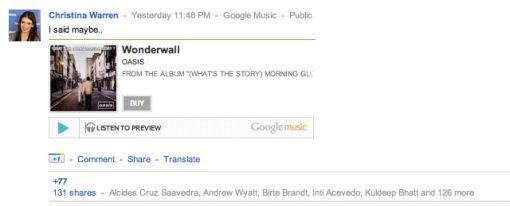 googlemusicsharing
