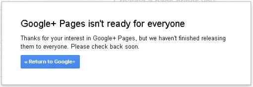 googlepagenotopen