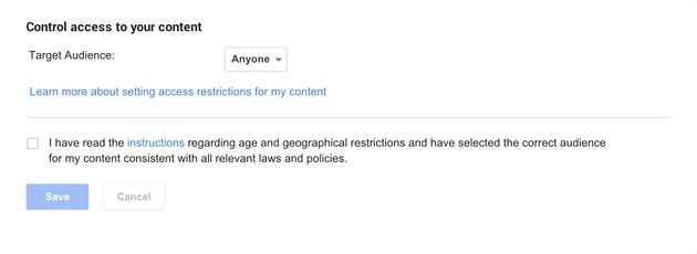 googleplus-restrictions