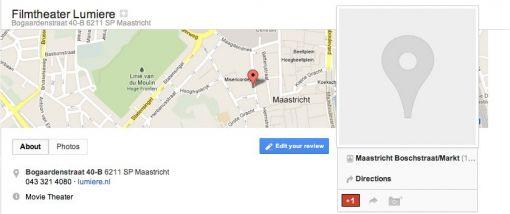 googlepluslocal2