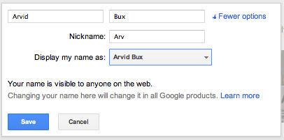 googleplusnickname