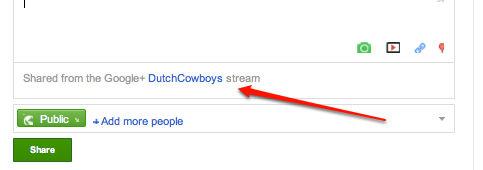 googleplussearch