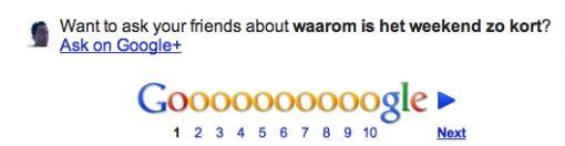 googlesearchtoplus