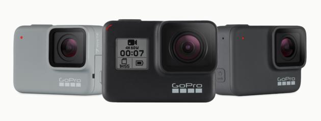 gopro-drie-cameras