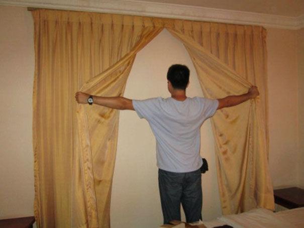 gordijnen-zonder-raam