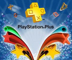 Gratis LittleBig Planet bij Playstation Plus (of andersom?)