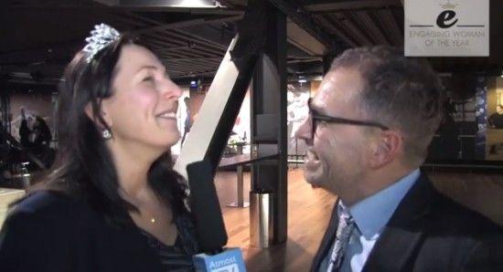 Gratis webinar: Stephan Fellinger interviewt Engaging Woman @Puur op 7 februari