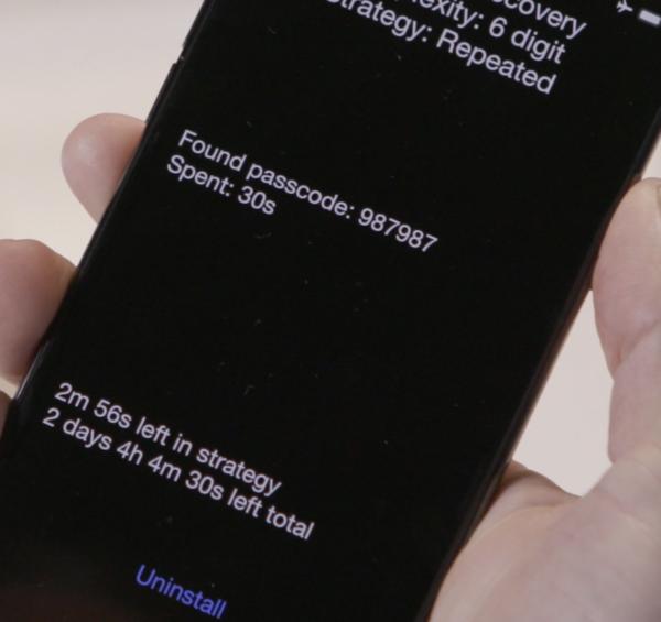 GrayKey-unlocked-iPhone-600x565