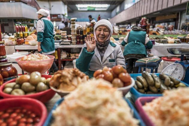 Green_Market_Almaty_Kazachstan