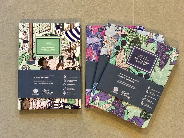 green-rockbooks-sinterklaas-cadeautjes
