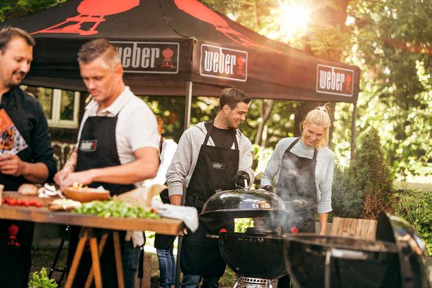 grill-academy-weber