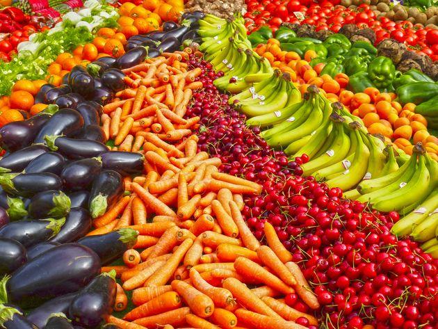 groente-fruit-dirk