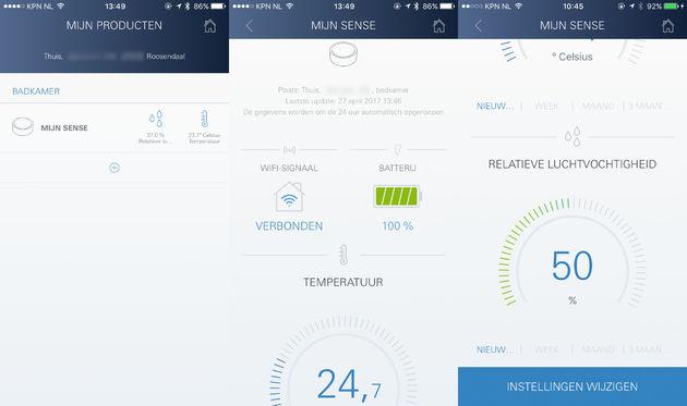 grohe-app