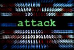 Grootste DDoS-cyberaanval ooit tegen Nederlands bedrijf