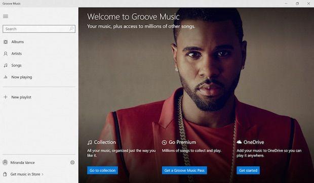 groove_