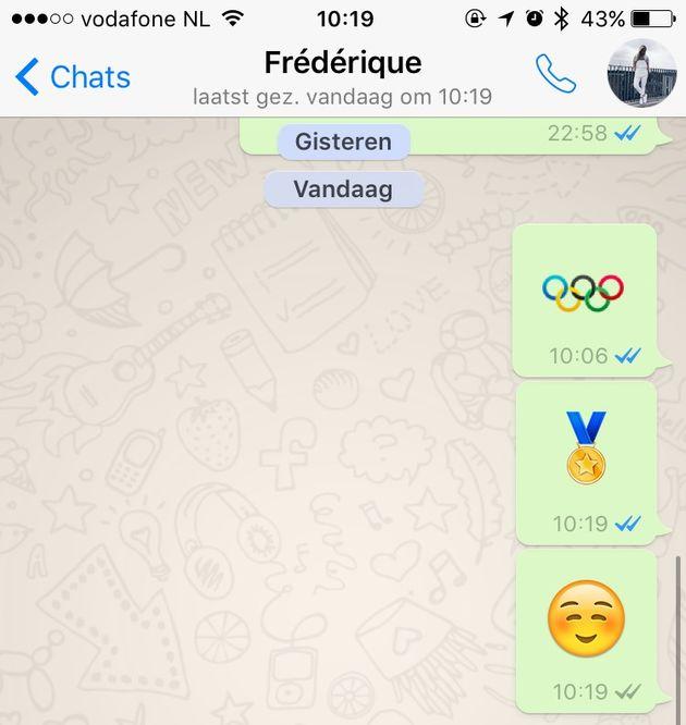 grote-emoji's