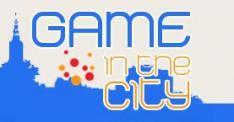 Grote namen bij nominaties Dutch Game Awards