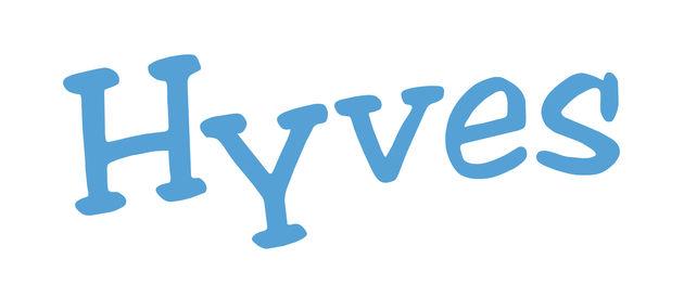 Grote update Hyves-app: Meerdere foto's tegelijk uploaden