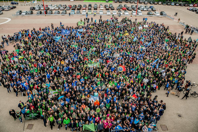 group-pic02-ingress-event