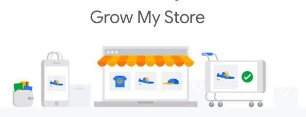 Grow_my_Store