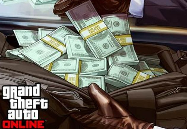 GTA-Online-money