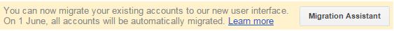 GTMv2__screenshot_migratieassistent_v1