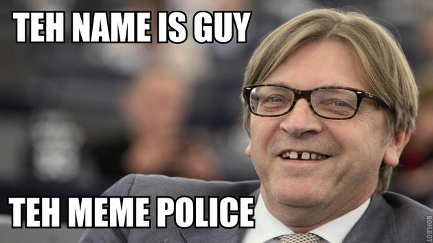 guy-verhofstad-memes