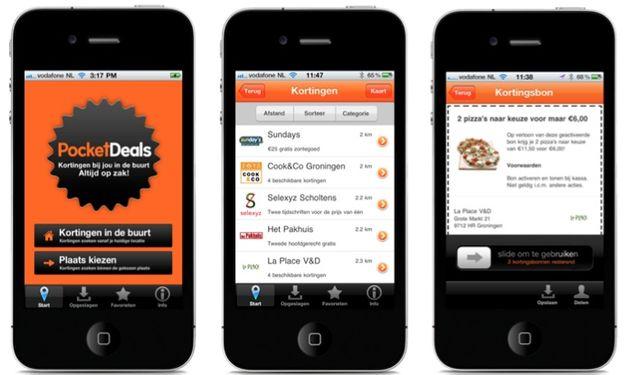 Habbo Hotel lanceert mobile messenger voor iOS