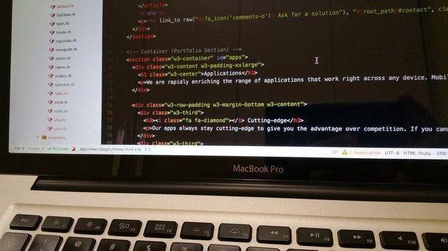 hacker-code