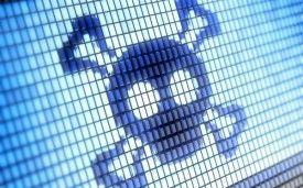 'Hackers doen het tegenwoordig alleen om het geld'