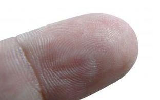 Hackers foppen vingerafdrukscanner iPhone 5S