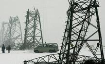 'Hackers zorgen voor stroomstoringen en leggen steden plat'