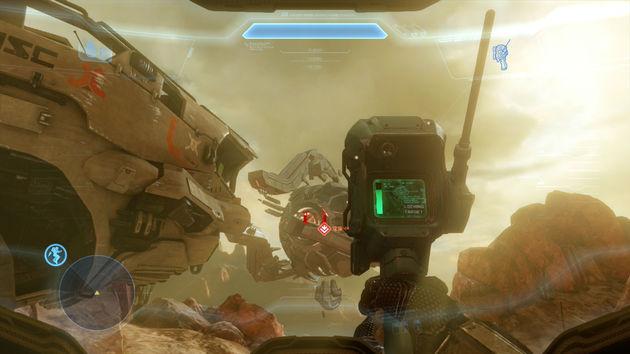 Halo-4-Mission-5