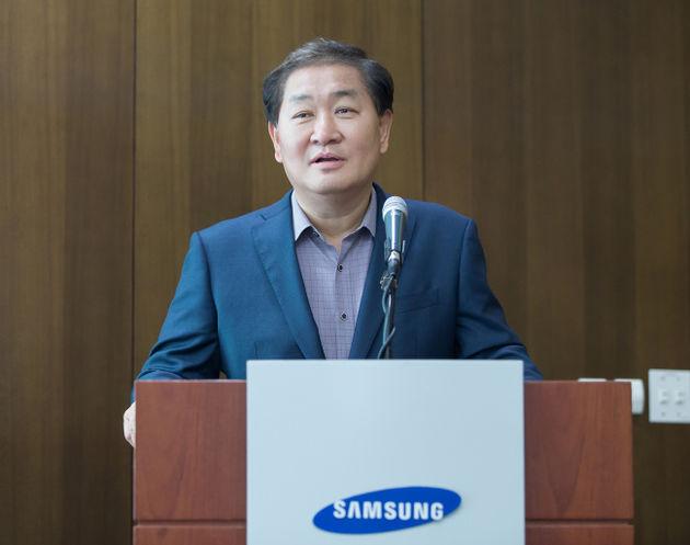 han-jong-hee-samsung