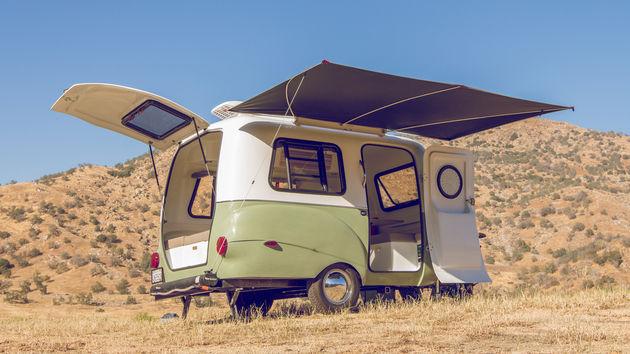 happier-camper-open