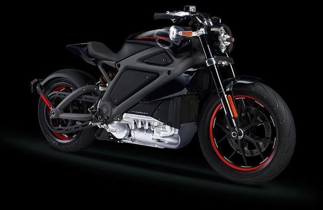harley-davidson-electric-motorcycle-1