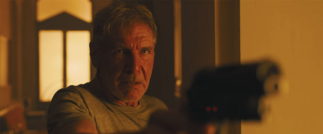 harrison-ford-blade-runner