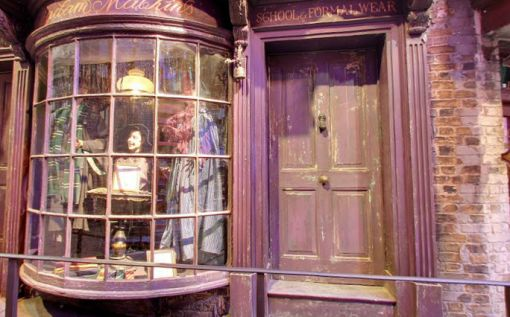 harry-potter-maps