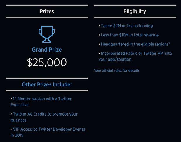 hatch-prizes