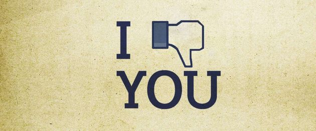 hate-you-facebook