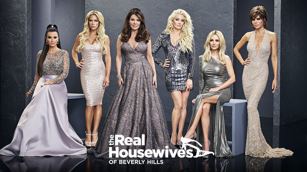 hayu_Real_Housewives_Of_BeverlyHill