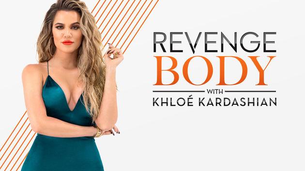 hayu_Revenge_Body_With_Khloe_Kardashian