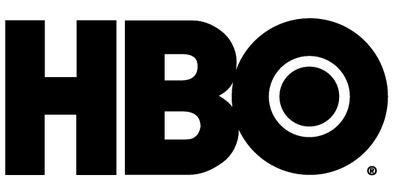 HBO wil dat Google HBO.com gaat censureren