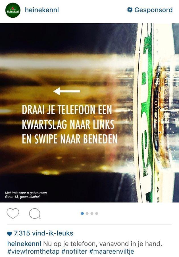 heineken-ad-instagram