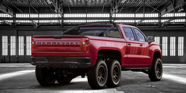 HENNESSEY-GOLIATH-6X6-2-Rear-Red-1024x512