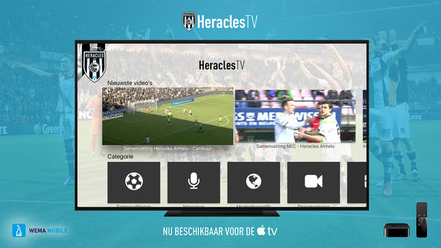 heraclesappletv