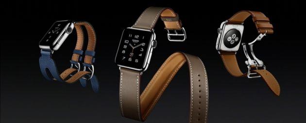 Hermes_Apple_watch_edition