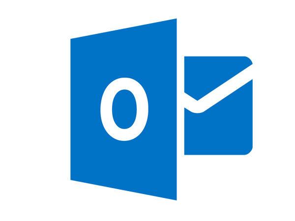 Het einde van Hotmail: Microsoft komt met Outlook.com