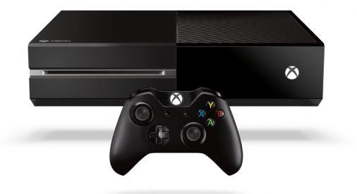 Het internet heeft gesproken: Microsoft draait impopulair Xbox One-beleid terug